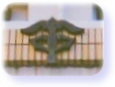 横須賀市立田浦中学校