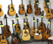 Apple Guitars