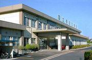 国立療養所松江病院付属看護学校