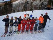 ノエルスキーチーム