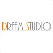 DREAM CREATIVE STUDIO