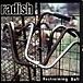 Radish (Ben Kweller)