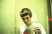 Nick Moon [Green Trees,Kyte]