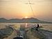 琵琶湖ウェイクボードクラブ