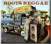 roots reggae (ルーツレゲエ)