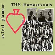 The Homosexuals