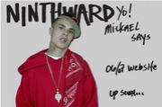 ninthward