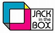 Jack In The Boxを応援しよう