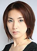 内田亜希子