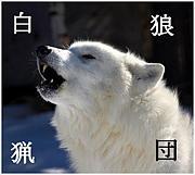 モンハン3〜トライ〜 白狼猟団