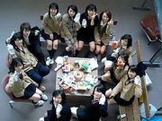 【KY】3H【JK】