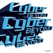 Cyber BEYOND