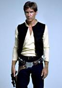 Han Solo/ハン・ソロ