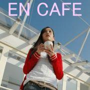 エンジニアカフェ〔encafe〕