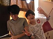 TK and RyoN