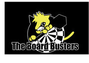 The Board Busters