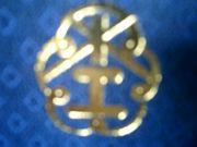 泉尾工業★卒業生 2001年度