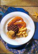 オーストラリア 究極の食