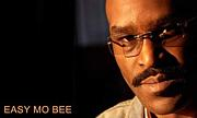 Easy Mo Bee