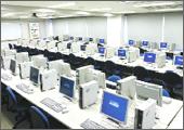 日本電子 04JN