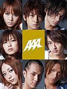 〜AAA〜
