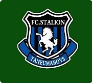 FC.STALION