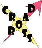 + Cross×Road +