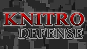 Knitro Defense