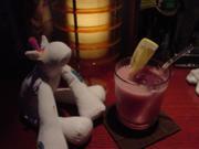Bar mixi