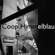 Coop Himmelblau