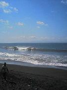D.O.R〔SURF TEAM〕