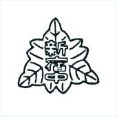 葛飾区立新宿中学校第57期生