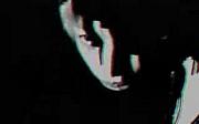 Yasutaka Nakata on DJ