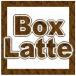 下北沢【boxlatte】レンタルBOX