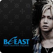 渋谷最強宣言 BEEAST - ビースト