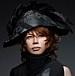 西川貴教-1990年生まれ-