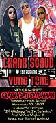 Crank Squad