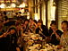 千葉最高の学生社会人飲みオフ会