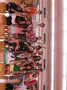 NIGHT MUSIC CLASS!!! 2008