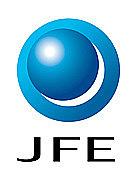 JFEエンジ〜2012年度入社〜