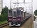 阪急8000系電車