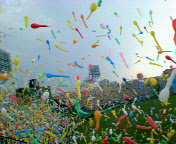 東海地区の阪神ファンの集い