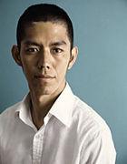 信國太志(Taishi NOBUKUNI)