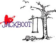 JACKBOOT