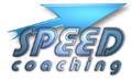 スピードコーチング