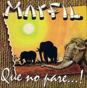 marfil(マルフィル)
