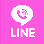 LINE(ライン)女子部(*´∀`)ノ