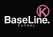 BaseLine.K Futsal