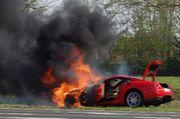 世界の事故車達(Car crash)