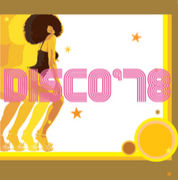 DISCO'78